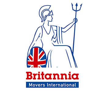 Britannia Movers International