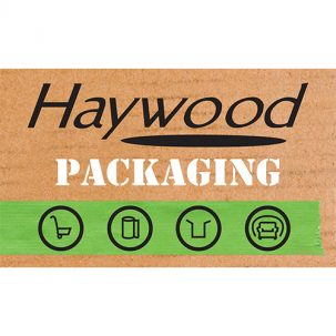 A. Haywood & Sons
