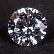 BUY A SELF STORE DIAMOND IN THE ROUGH