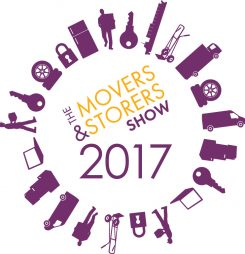 The Movers & Storers Show Update
