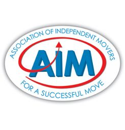 AIM launch as Association