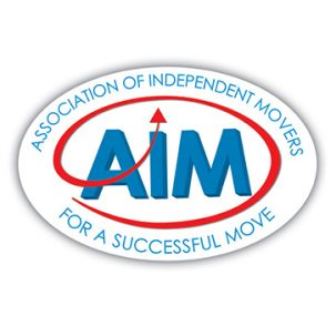 ASSOCIATION OF INDEPENDENT MOVERS