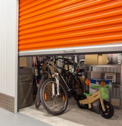 Self Storage: How to Attract Millennials
