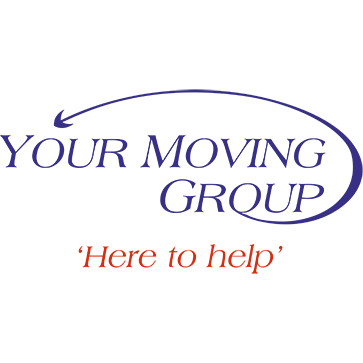 YOUR MOVING GROUP