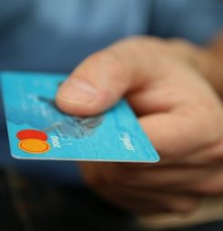 Rip-off card charges to be outlawed