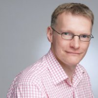 Dominic Marlow – The Business Board