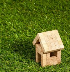 TWENTYCI PREDICT SUBDUED HOUSE MARKET
