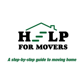 HELP FOR MOVERS